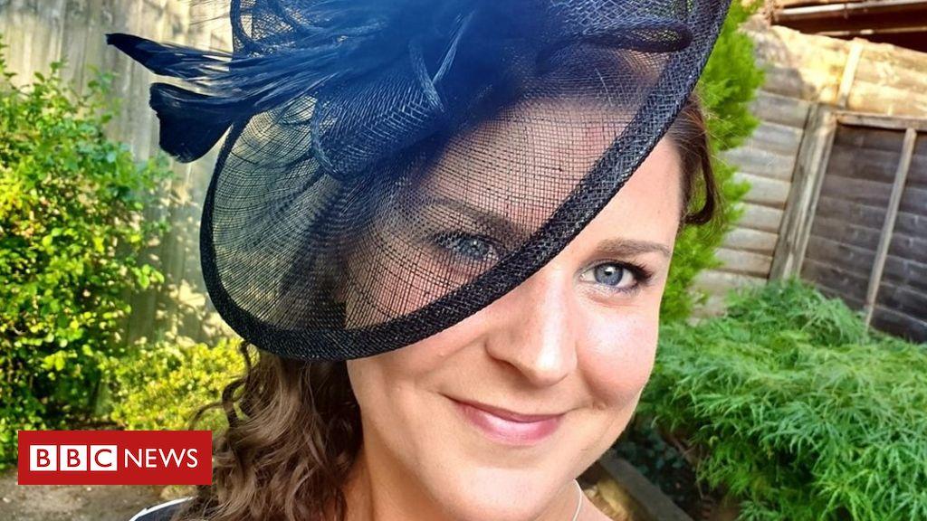 Royal Ascot: Fans verkleiden sich zu Hause für den Ladies 'Day