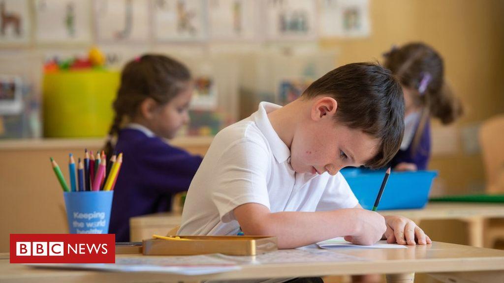 Coronavirus: Nachhilfefonds für englische Schüler im Wert von 1 Mrd. GBP