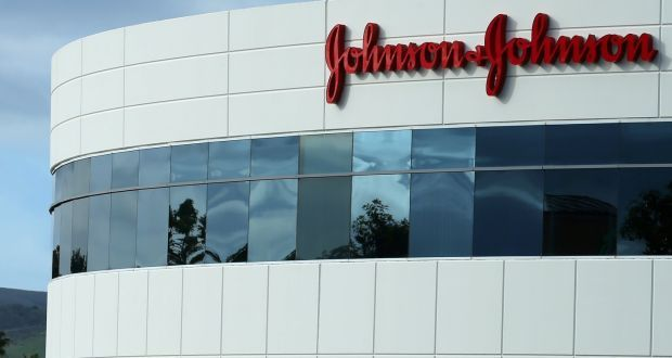 Johnson & Johnson drops fairness creams in a big move against racial inequality