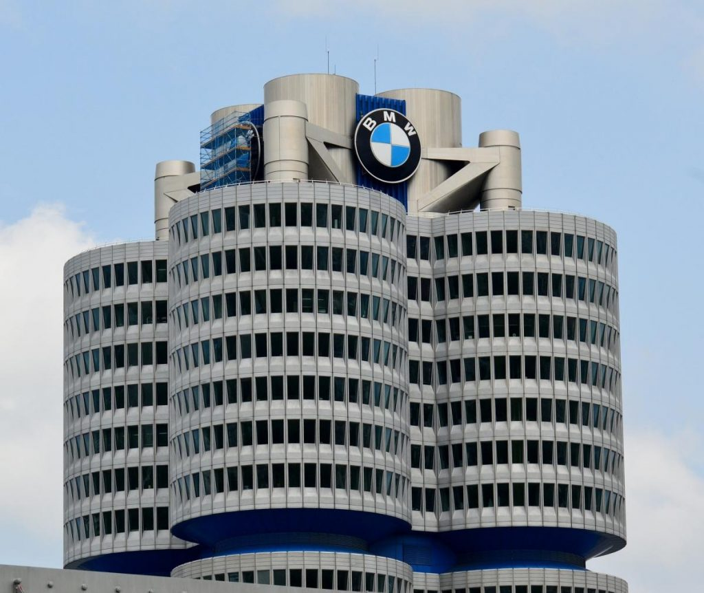 BMW employees brace for biggest downsizing in over a decade due to coronavirus