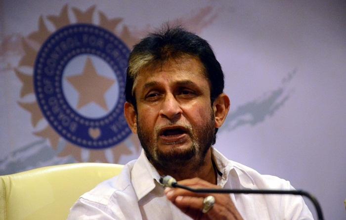 Cricketspieler Sandeep Patil über die mentale Verfassung eines Sportlers