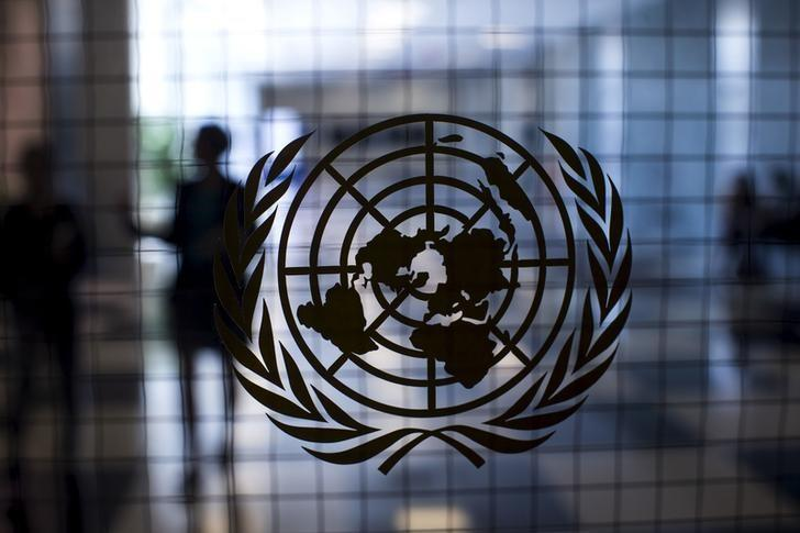 UN applauds Kerela