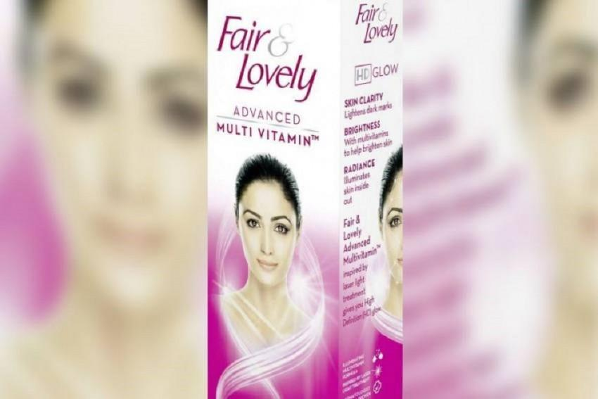Big win: Fair & Lovely to drop