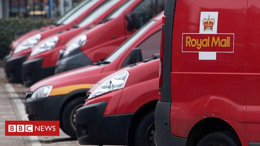 Royal Mail soll 2.000 Management-Stellen streichen