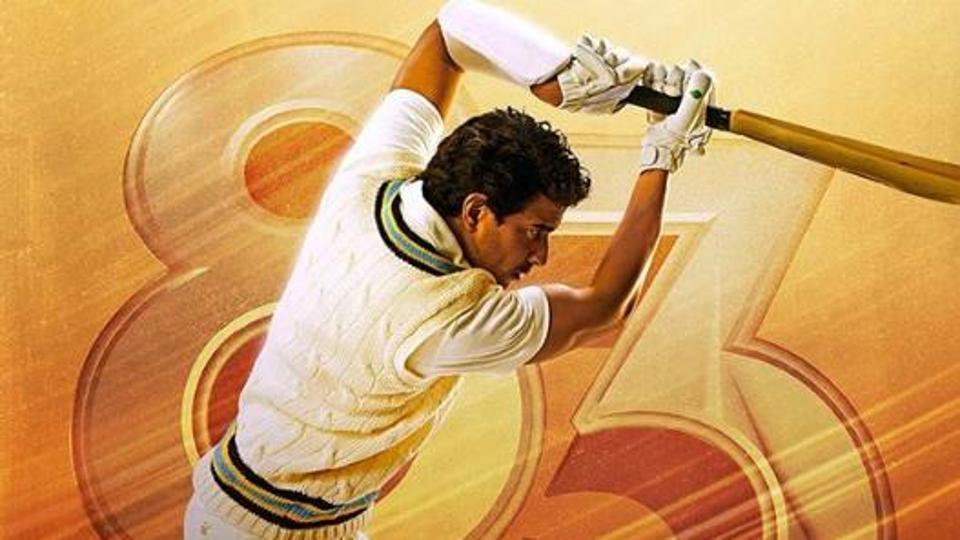 Tahir Raj Bhasin: Always felt I lived the festivities when India won