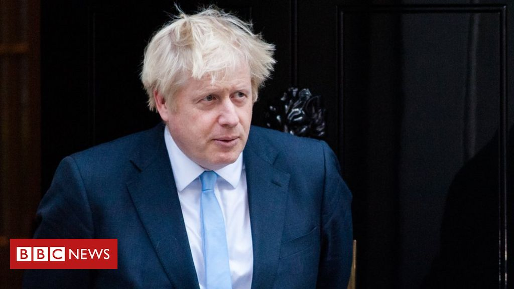 """Coronavirus: PM """"wird nicht zu den Sparmaßnahmen von vor 10 Jahren zurückkehren"""""""