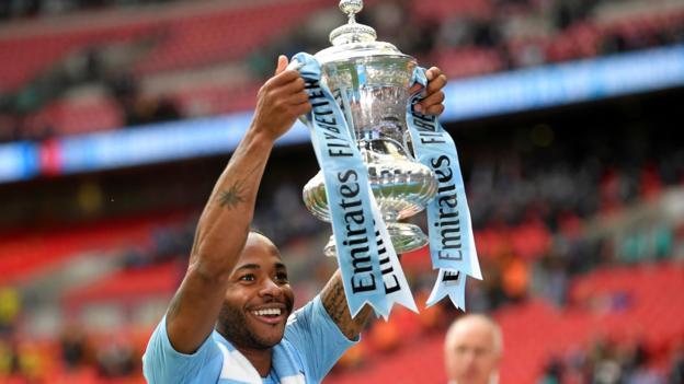 FA Cup sechste Runde auf der BBC: Wie man die Aktion verfolgt