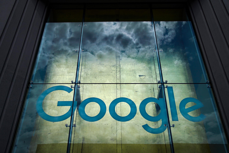 Google Chrome Fehler