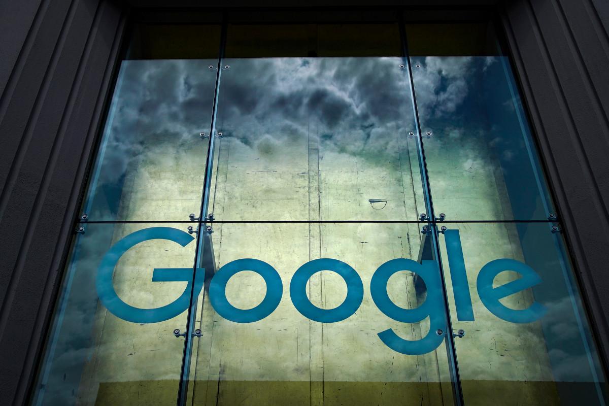 Google Chrome-Fehler führen zu 32 Millionen Malware-Downloads