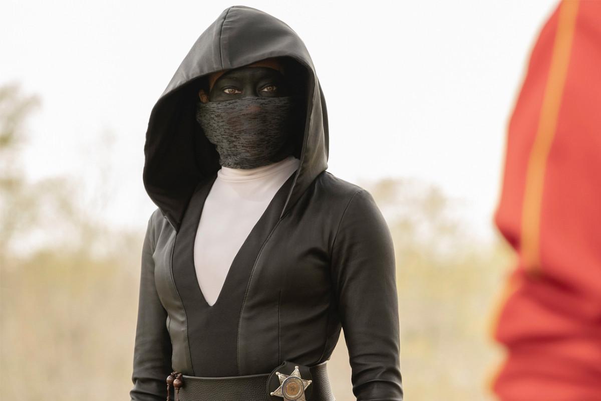 """HBO feiert den 19. Juni mit kostenlosen Folgen von """"Watchmen"""", """"Treme"""" und mehr"""