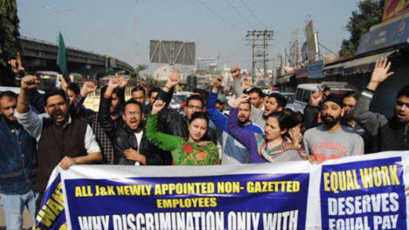 Widerruf der Proteste der SRO 202