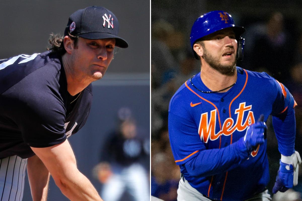 """MLB-Stars setzen die Eigentümer mit der Kampagne """"Sagen Sie uns wann und wo"""" unter Druck"""