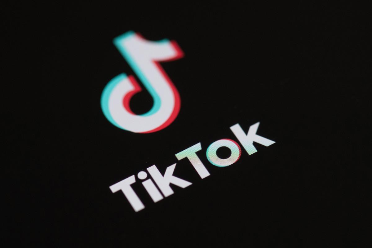 TikTok hat dank der iOS 14-Funktion Benutzer ausspioniert