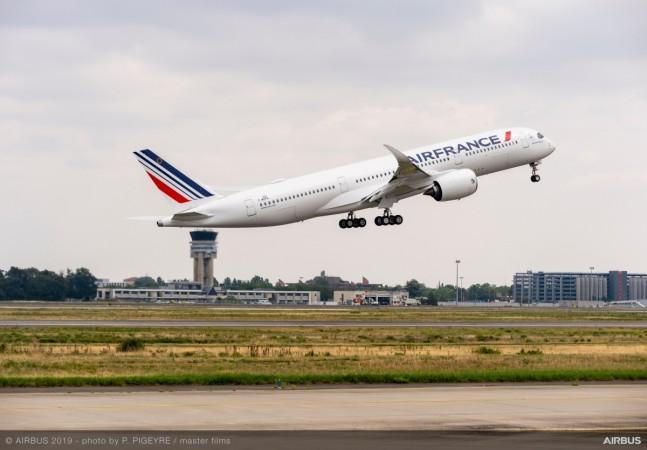 Airbus erweitert IT-Hub