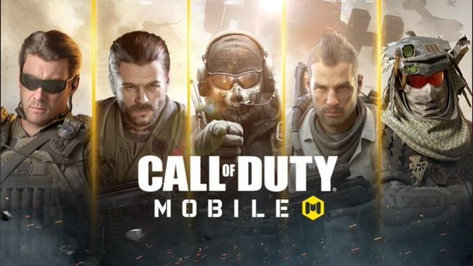 Call of Duty: Mobile bekommt Zombies