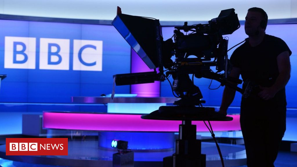 BBC kündigt Kürzungen für englische regionale Shows an