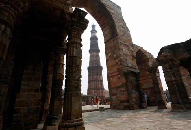 Wanderwege, Reiseportale, Earlsfield Capital, Erlebnisreisen, Abenteuertourismus, unglaubliches Indien, Tourismus, Agra, Taj Mahal, Touristentourismus