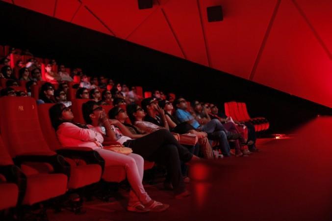 Multiplex-Vereinigung von Indien, Obergrenze für Kinokartenpreise, Karnataka-Regierung setzt Obergrenze für Kinokartenpreise, PVR-Eintrittspreise, Inox-Eintrittspreise