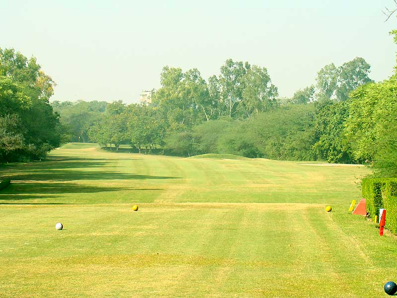 2020 Indian Open golf tournament cancelled due to COVID-19