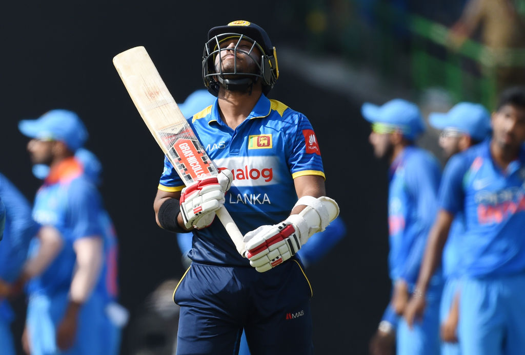 Sri Lanka cricketer Kusal Mendis held for running over and killing 64-year-old man
