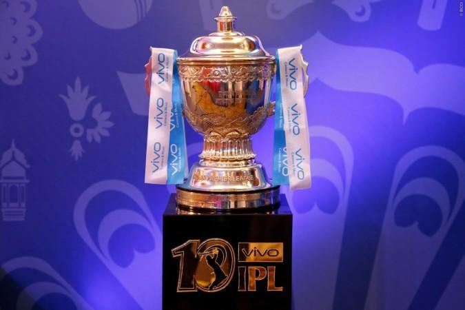 Indische Super League