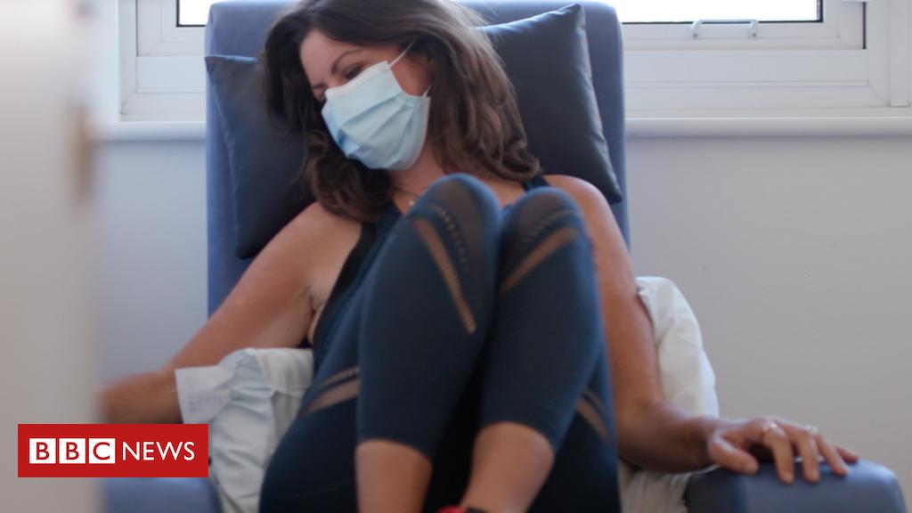 Laut Experten könnte das Coronavirus 35.000 zusätzliche Krebstote verursachen