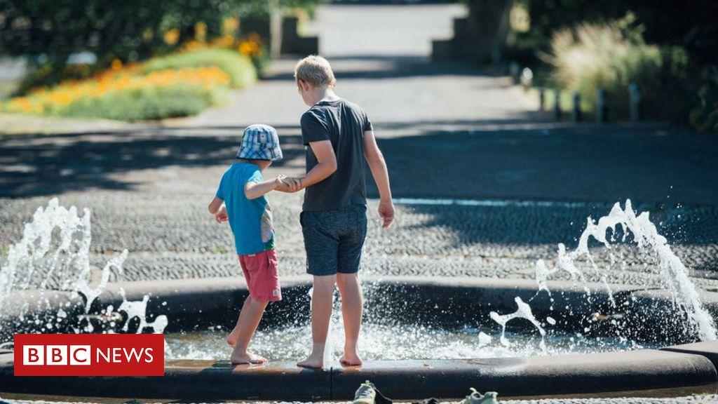 """Coronavirus: Veranstaltungsorte im Freien sind """"begeistert"""", wenn das Fünf-Meilen-Limit endet"""
