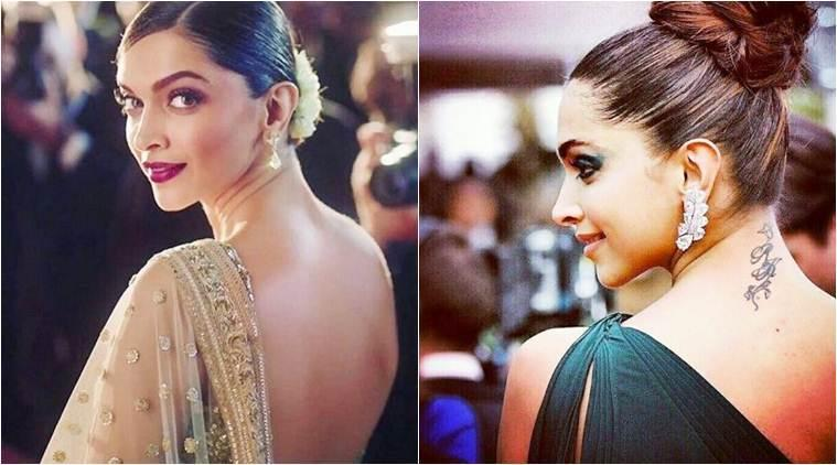 Deepika Padukone followed her passion and is an achiever today, academics were not her thing