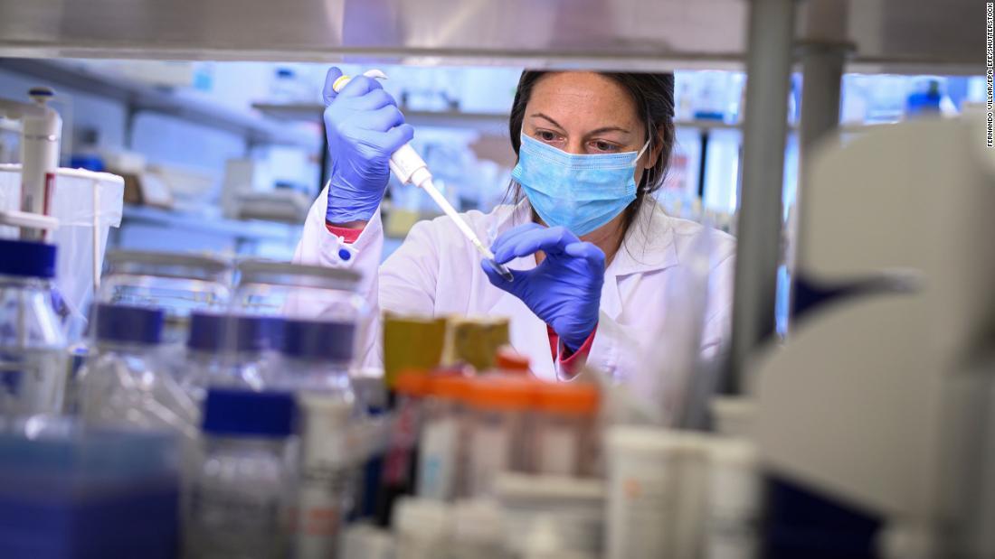 Die spanische Studie zu Coronavirus-Antikörpern liefert Hinweise auf die Herdenimmunität