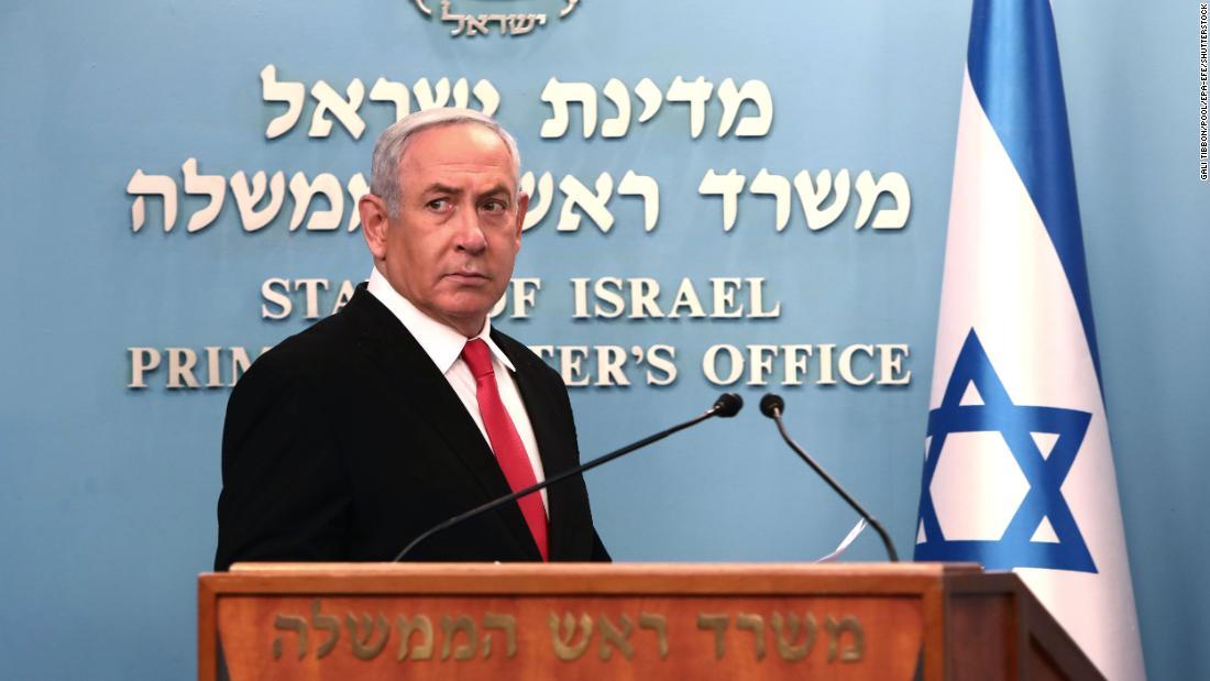 Israel hatte das Coronavirus unter Kontrolle. Was ist passiert?