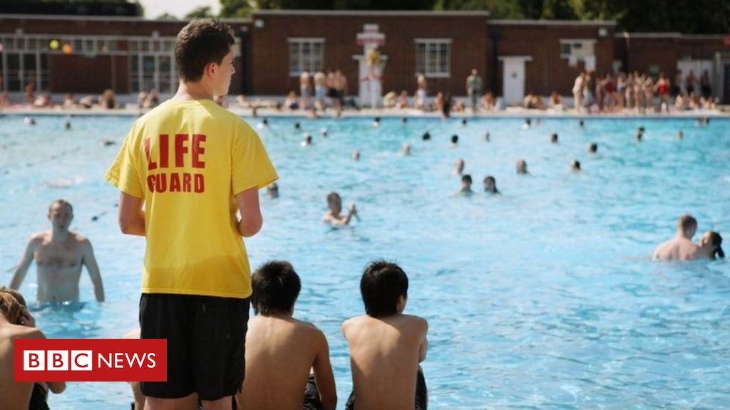 Coronavirus: Pools, Turnhallen, Mannschaftssport und Outdoor-Auftritte kehren zurück