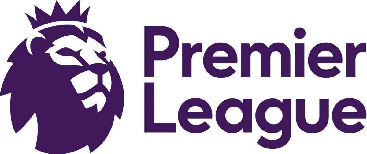 Premier League confirms three incorrect penalty calls during GW 34
