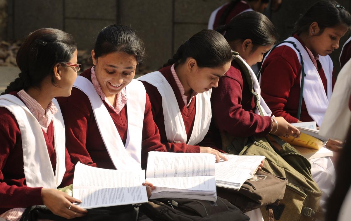 delhi exams