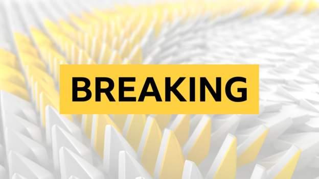 Finale der Snooker-Weltmeisterschaft 2020: Ronnie O'Sullivan führt Kyren Wilson an