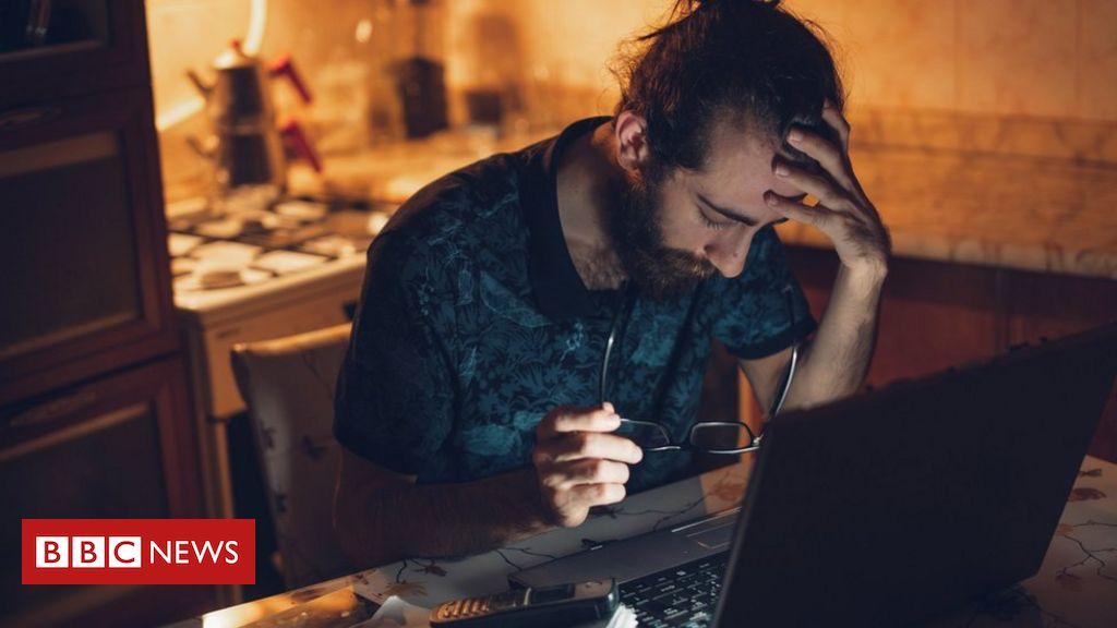 """Arbeitslosenzahlen """"zeigen nicht das volle Ausmaß der Krise"""""""