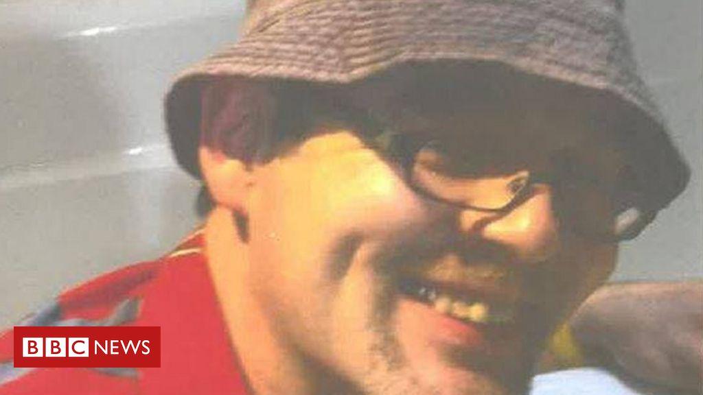 M4: Cwmbran-Fahrer wegen Mordes an einem Mann bei einem Frontalunfall in Newport inhaftiert