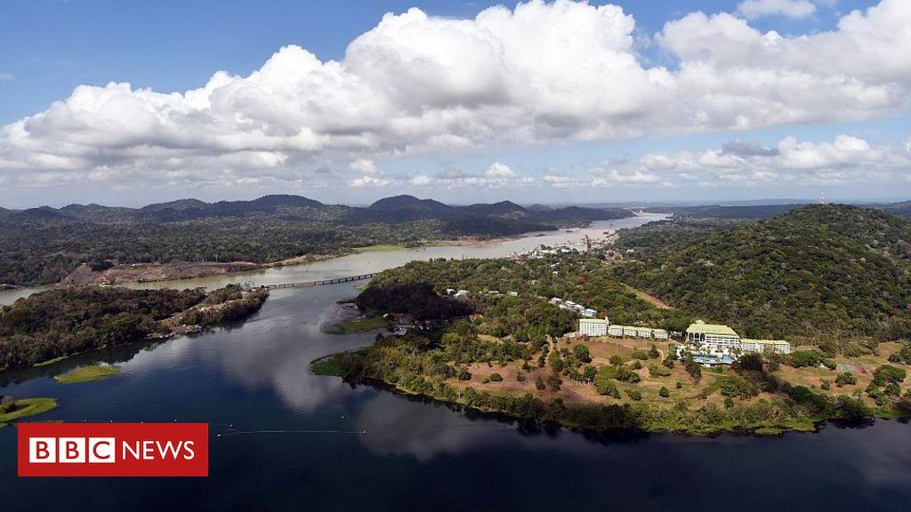 Panama: Sieben junge Menschen wurden nach einer Reise zum Gatun-See tot aufgefunden