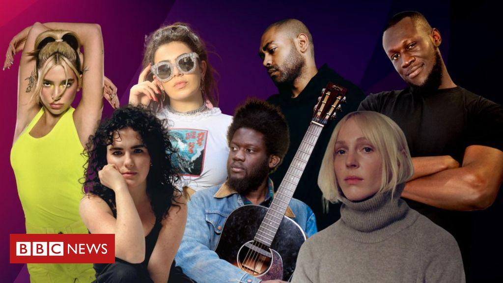 Mercury Prize 2020: Künstlerinnen führen erstmals Nominierungen an