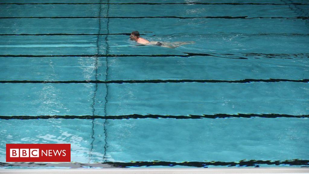 Coronavirus: NI-Schwimmbäder können ab Freitag wieder geöffnet werden