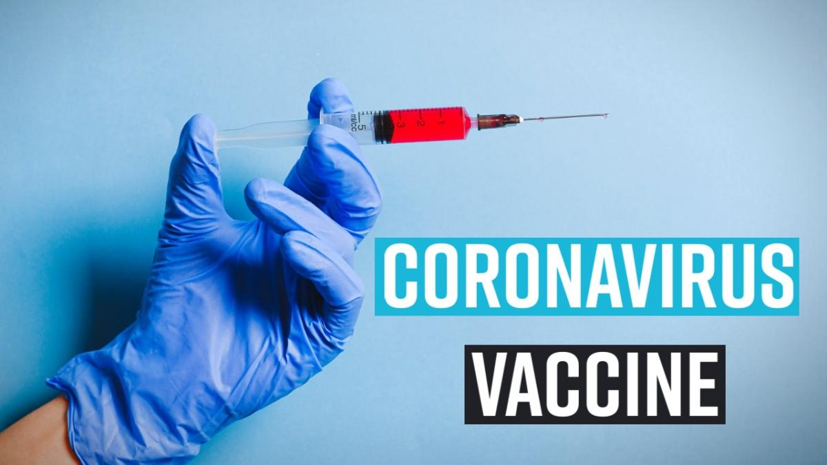 Moderna, Pfizer start decisive COVID vaccine trials, eye year-end launches