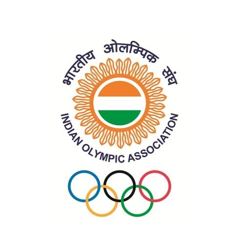 IOA forms Commonwealth Games Association of India for 2020-21