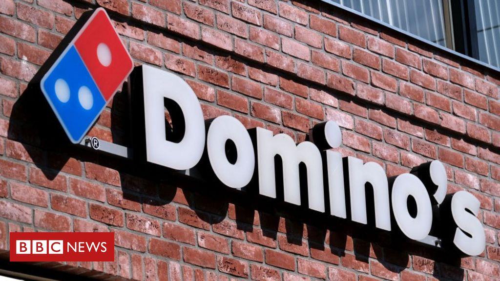 """Dominos Neuseeland lässt nach der Gegenreaktion das Angebot """"Kostenlose Pizza für Karen"""" fallen"""