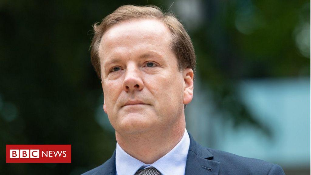Charlie Elphicke: Warum hat es so lange gedauert, Ex-Abgeordnete vor Gericht zu bringen?
