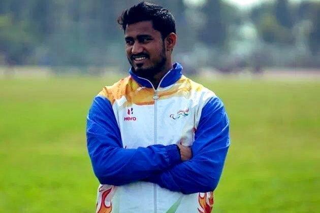 Sundar Singh Gurjar