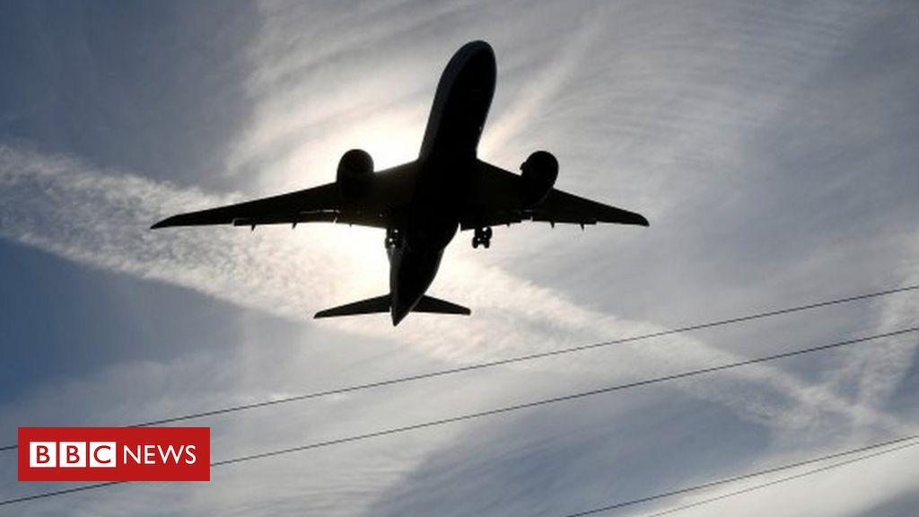 Coronavirus: Luxemburg von der Ausnahmeliste für Reisen in Großbritannien gestrichen