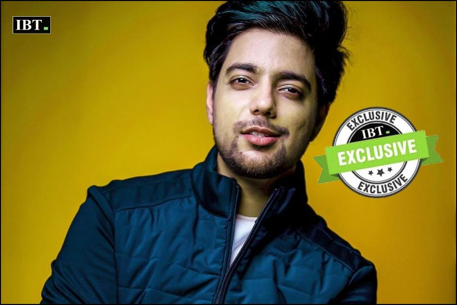 Singer Siddharth Slathia on what went wrong between him and T-series [Exclusive]