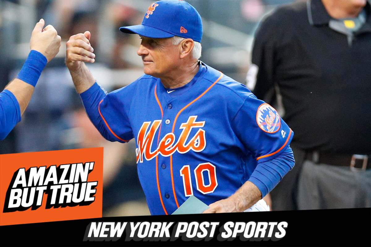 """Ass In The Jackpot"" feat. Terry Collins"