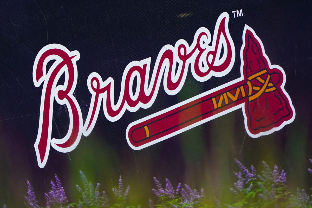 Atlanta Braves folgen nicht dem gleichen Weg wie Redskins und Indianer