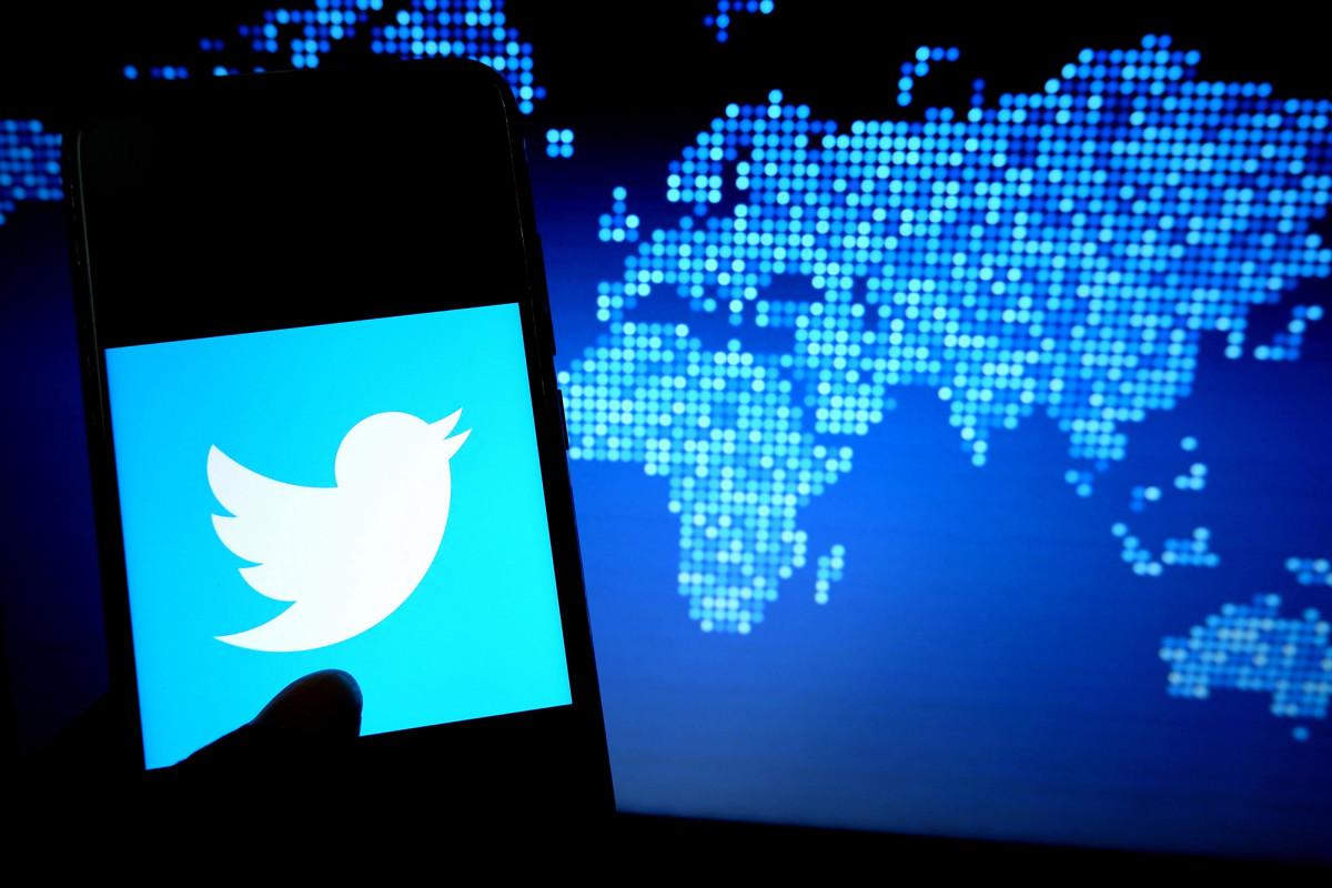 Der Twitter-Mitarbeiter wurde dafür bezahlt, beim Account-Hack zu helfen: Bericht