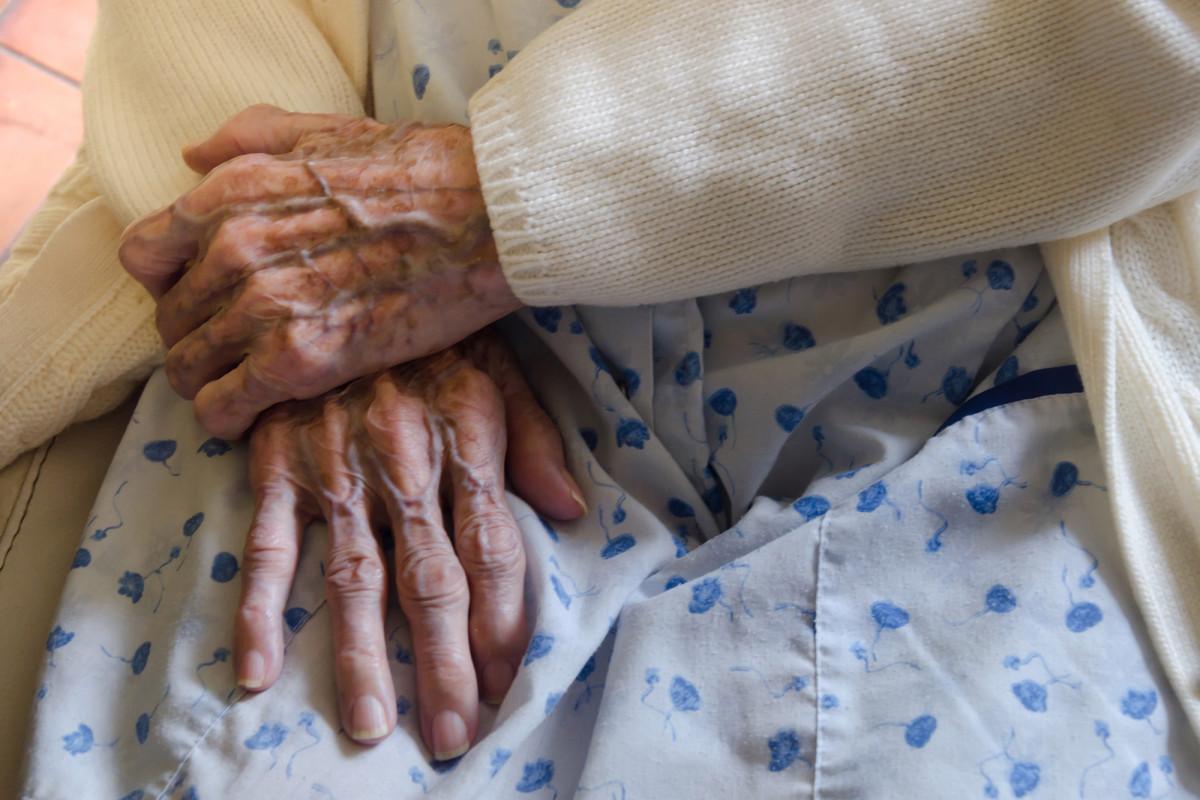 Diese 12 Faktoren könnten fast die Hälfte der Demenzfälle verhindern: Studie